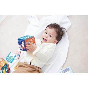 『のりもののおはなし』出産祝い 布のおもちゃ はじめてのおもちゃ 知育玩具 誕生日プレゼント 男の子 女の子 長く遊べる[a31310215]|littlegenius