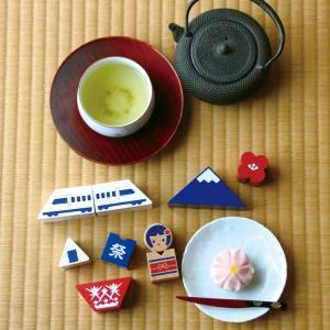『JAPAN -日本-』出産祝い 木のおもちゃ はじめてのおもちゃ 知育玩具 誕生日プレゼント 男の子 女の子 長く遊べる[a31310268]|littlegenius