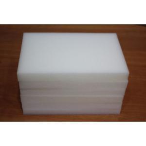 水耕栽培用スポンジ(6枚)(計576ピース)