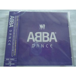 3035A アバ ABBA ベスト盤 DANCE ダンシングクイーン サナーナイトシティ ギミーギミーギミー 他全14曲 歌詞 対訳 付き CD 新品 1709 littletough