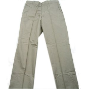 STAFFORD'S(スタッフォード)CHINO PANT【ZZ】|littletreasure