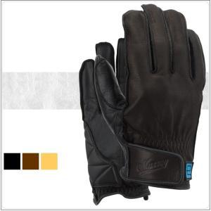 スマホ対応レザーグローブ 男女兼用 本革 MRG50  革手袋 本革グローブ レザーグッズ(本革バッグ 本革製鞄 カバン 財布 名刺入れ 携帯ケース 革製品|liugoo