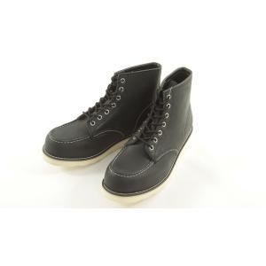 セッタータイプ メンズ 本革 RED BIRD RD71024  革靴 本革シューズ 本革ブーツ レザーブーツ シークレットシューズ ブーツ スニーカー サンダル パンプス 革製品|liugoo|02