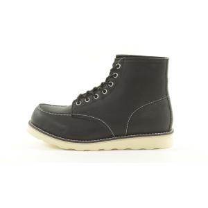 セッタータイプ メンズ 本革 RED BIRD RD71024  革靴 本革シューズ 本革ブーツ レザーブーツ シークレットシューズ ブーツ スニーカー サンダル パンプス 革製品|liugoo|04