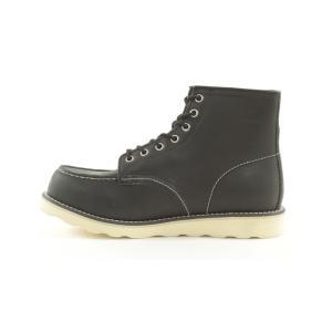 セッタータイプ メンズ 本革 RED BIRD RD71024  革靴 本革シューズ 本革ブーツ レザーブーツ シークレットシューズ ブーツ スニーカー サンダル パンプス 革製品|liugoo|05