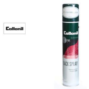 ラックスプレー Collonil LACKSPRAY  レザーケア用品 ミンクオイル 保革クリーム 防水スプレー レザークリーナー 革製品のお手入れ シューケア用品 liugoo