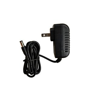 ゴミップ(EM-012)専用充電アダプター|livease