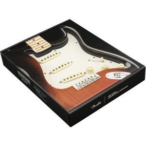 Fender フェンダー Custom Shop Texas Special Stratocaste...