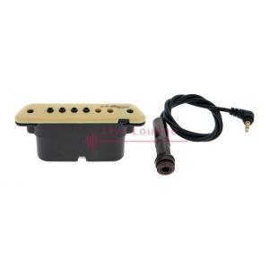 L.R.Baggs M-1 Active  ◆ アコースティックギター用ピックアップ