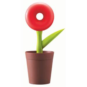 Desk Plant (デスクプラント)|livelove