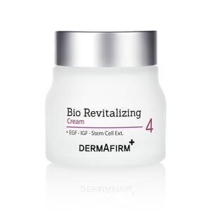 ダーマファーム【DERMAFIRM】 バイオ R クリーム(Bio Revitalizing Cream)|livelove