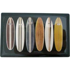 リトル・スライド・ボックス 【SURFBOARD】|livelove