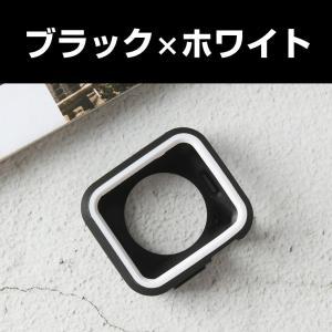 アップル Watch Series1 ケース ...の詳細画像3