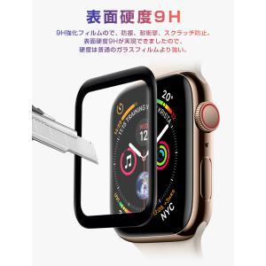 Apple Watch Series 4 全面...の詳細画像2