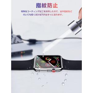 Apple Watch Series 4 全面...の詳細画像4
