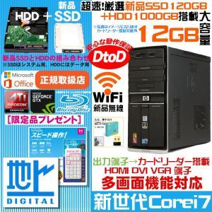 アウトレット 送料無料 Windows10可中古パソコン E...