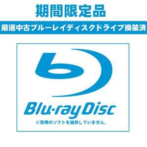 送料無料  アウトレット新品無線可 Wifi 新品SSD Windows10 Pro64Bit 中古パソコン FUJITSU D5290〜 大容量メモリ Windows7 DtoD あすつく livepc2 06