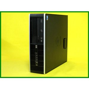 【OS選択可能×22型液晶】中古パソコン  HP6000Pro  メモリ4GB 新品SSD120GB Windows7 Professional(64bit) 済  デスクトップPC|livepc2|02