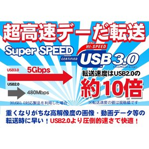 ポイント2倍 第2世代Corei7 2600-3.4GHz 新品SSD120GB+HDD1TB メモリ8GB 新品WIFI GeForece  Windows10 Pro64bit DELL Vostro 460 Windows7 あすつく|livepc2|08