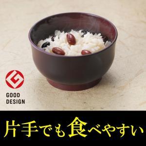 自立支援食器IROHAお茶碗