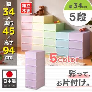 収納ボックス プラスチック PLUST MILKY(プラスト ミルキー)FR3405|livewell
