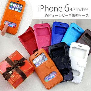 iphone6s カバー iPhone 6 6s 手帳 アイ...