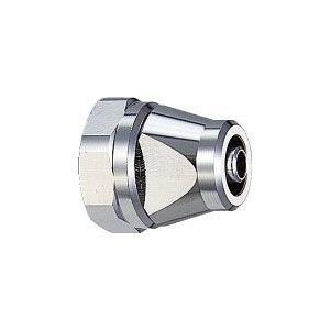 カクダイ 浄水器用ホースニップル 内径6ミリ:070-900|living-support