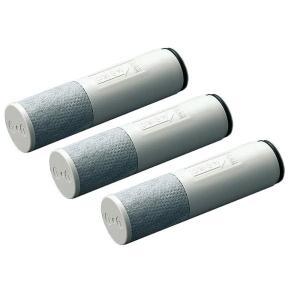 【在庫あり・送料無料】 TOTO 浄水器兼用混合栓用取り替えカートリッジ(3ヶ入):TH658-1S|living-support