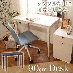 ine reno desk(vary) livingday