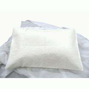 パシーマ まくらカバー ピロケース 枕カバー 45×68cm(43×63cm用) 日本製 5809P livingdays