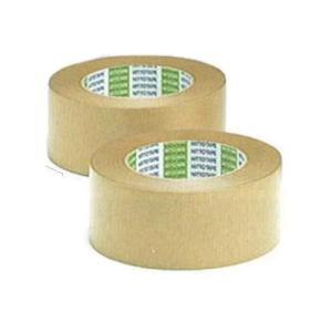 布粘着テープ 25m(長さ)*50mm(幅) 30巻 NO.770|livingdays