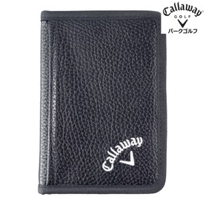 キャロウェイ CPG1 カード ケース 18 JM|livingheart
