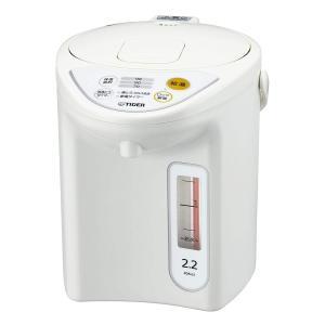 ●保温温度が選べる「98℃、90℃、70℃の3段階」  ●電気代を節約できる「6時間の節電タイマーつ...