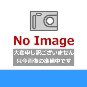 前幕板 富士工業 H=400  MP−604−BK|livingheart