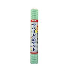 アサヒペン すべりどめマット 45×125 LF7-45  Pグリーン|livingheart