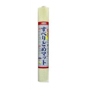 アサヒペン すべりどめマット 45×125 LF8-45  Cホワイト|livingheart