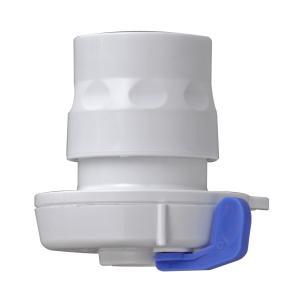 コネクターシャワー タカギ GWA061 多少汚れあり使用に問題なし livingheart