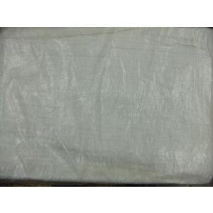 高級厚手土のう袋 50枚|livingplaza