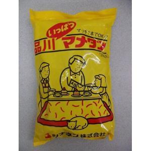 シナネン いっぱつ豆炭 30個 着火剤配合|livingplaza