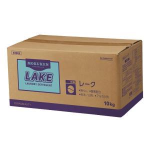 セッツイチバン 無リン ホワイト 業務用洗濯洗剤 10kg|livingplaza