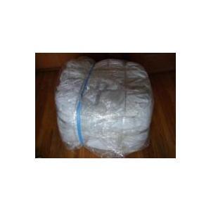 綿ウエス 白 20kg