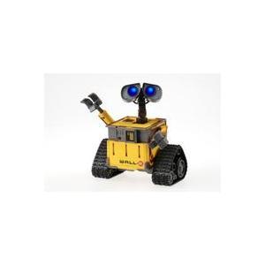 WALL・E インターアクション WALL・E(ウォーリー)|livingtoy