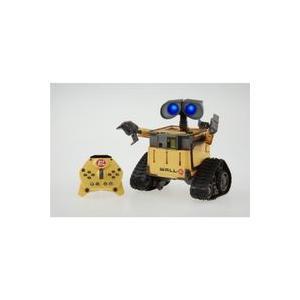 WALL・E U-コマンド WALL・E(ウォーリー)|livingtoy