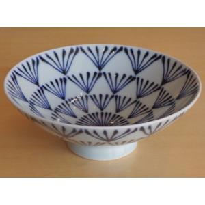 波佐見焼 白山陶器 平茶碗(P8)飯碗|livingts|03