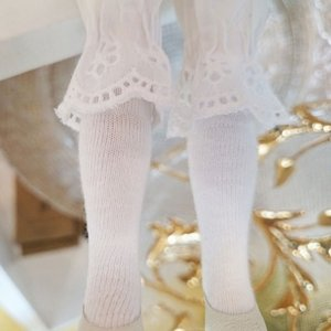 若月まり子人形 フィルクローシェシリーズ 「アンネット」|livingts|06
