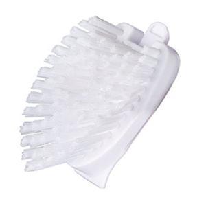 スコッチブライト ハンディブラシ 取替え用ブラシ ( お風呂 浴槽 バス 掃除 清掃 水アカ カビ ヌメリ )|livingut