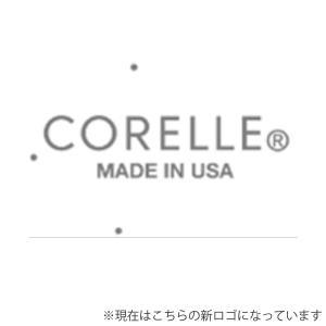 ボウル 16cm コレール CORELLE 白 食器 皿 ウインターフロスト ( 食洗機対応 ホワイト 電子レンジ対応 お皿 オーブン対応 白い )|livingut|04