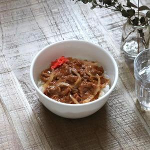 ボウル 16cm コレール CORELLE 白 食器 皿 ウインターフロスト ( 食洗機対応 ホワイト 電子レンジ対応 お皿 オーブン対応 白い )|livingut|05
