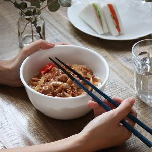 ボウル 16cm コレール CORELLE 白 食器 皿 ウインターフロスト ( 食洗機対応 ホワイト 電子レンジ対応 お皿 オーブン対応 白い )|livingut|06