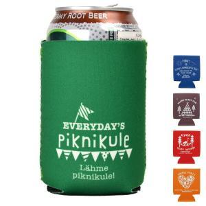 缶ホルダー コンビニ コーヒー カップ FiNE DAYS ファインデイズ 350ml缶用 ( 缶クージー 缶 ホルダー 保冷 保温 缶クーラー )|livingut
